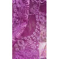 Gipiūras violetinis blizgantis