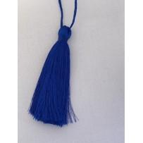 Kutosas mėlynas