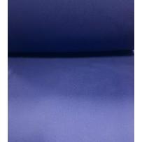 RIB 2/1 džinso spalvos