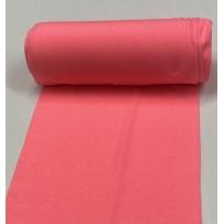 RIB 1/1 neoninis rožinis