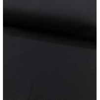 RIB 3/1 juodas