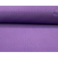 RIB 2/1 violetinis