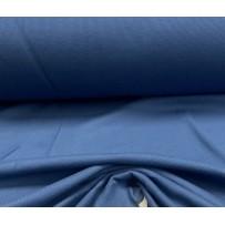 RIB 2/1 pastelinė mėlyna