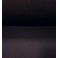 RIB 2/1 juodas