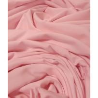 Kilpinis trikotažas rožinis