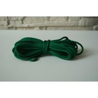 Virvė žalia 10m
