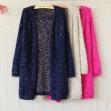 Medžiagos megztiniams, kardiganams (4)