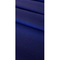 Linas plautas mėlynas