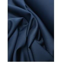 Neoprenas storas tamsiai mėlynas BROKAS