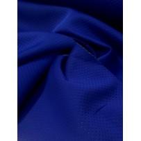 Neoprenas dvipusis faktūrinis mėlynas