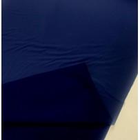 Striukinė Softshell medžiaga tamsiai mėlyna
