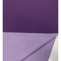 Striukinė Softshell medžiaga violetinė
