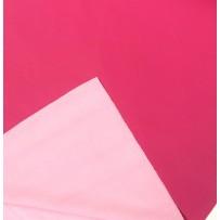 Striukinė Softshell medžiaga fuksijos spalvos